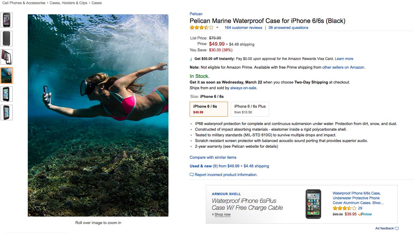 AlisonTeal_Pelican_Iphone_Waterproof_Case_-9.png
