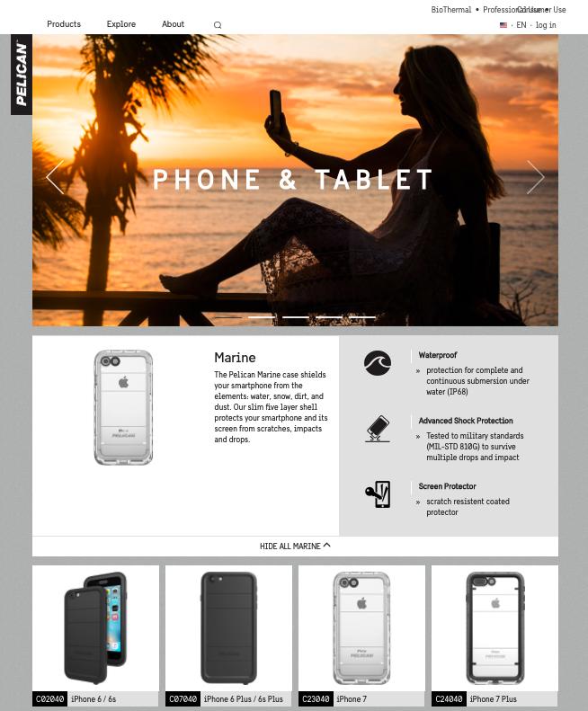 AlisonTeal_Pelican_Iphone_Waterproof_Case_.png