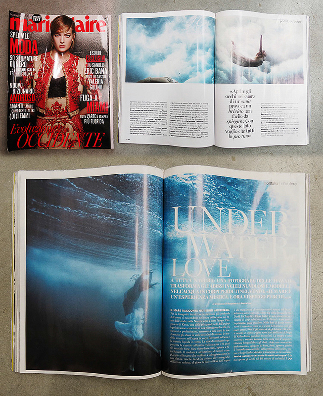 Marie_Claire_Sarah_Lee_Forte-Forte_fashion_underwater.jpg