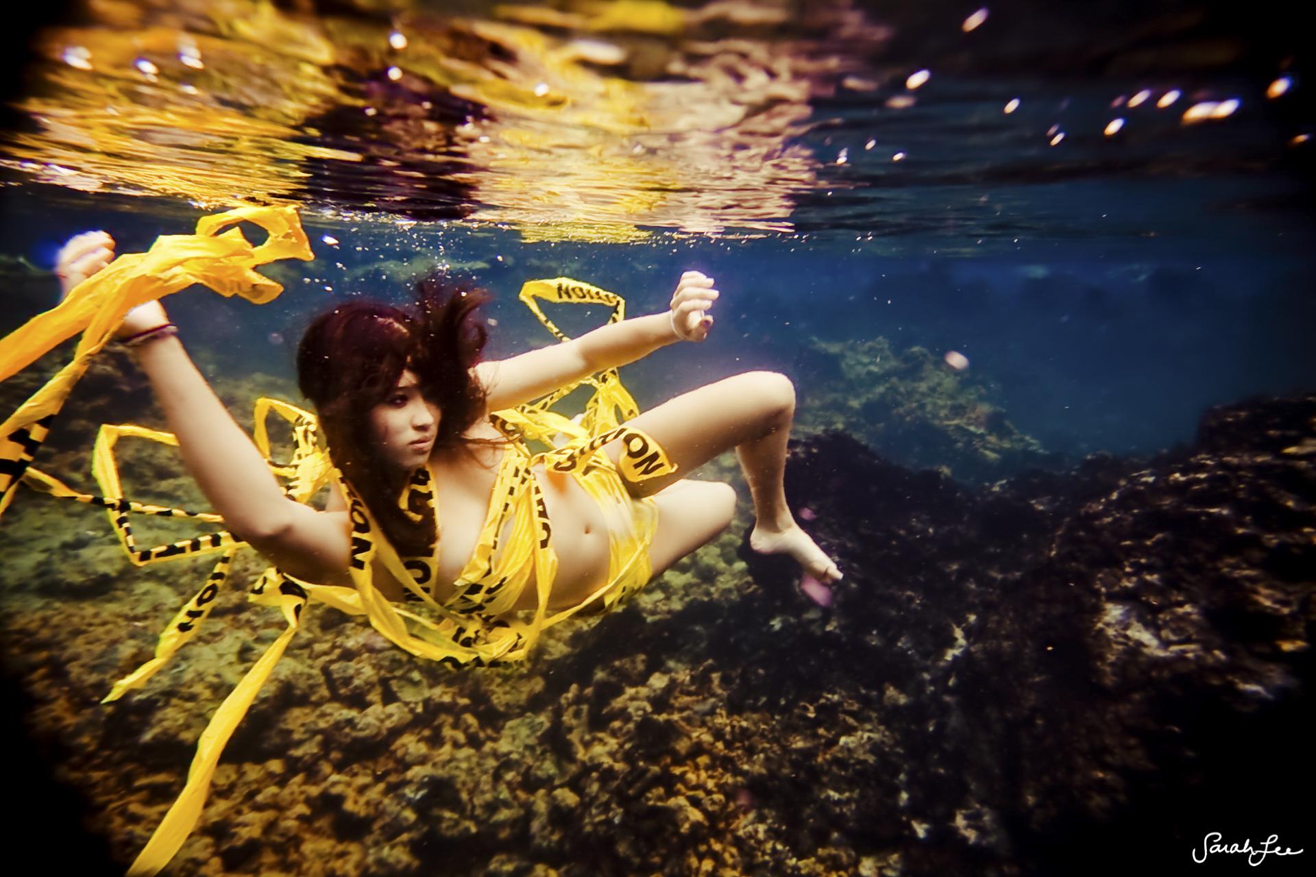 001_Sarah_Lee_Photography_Underwater_023.jpg