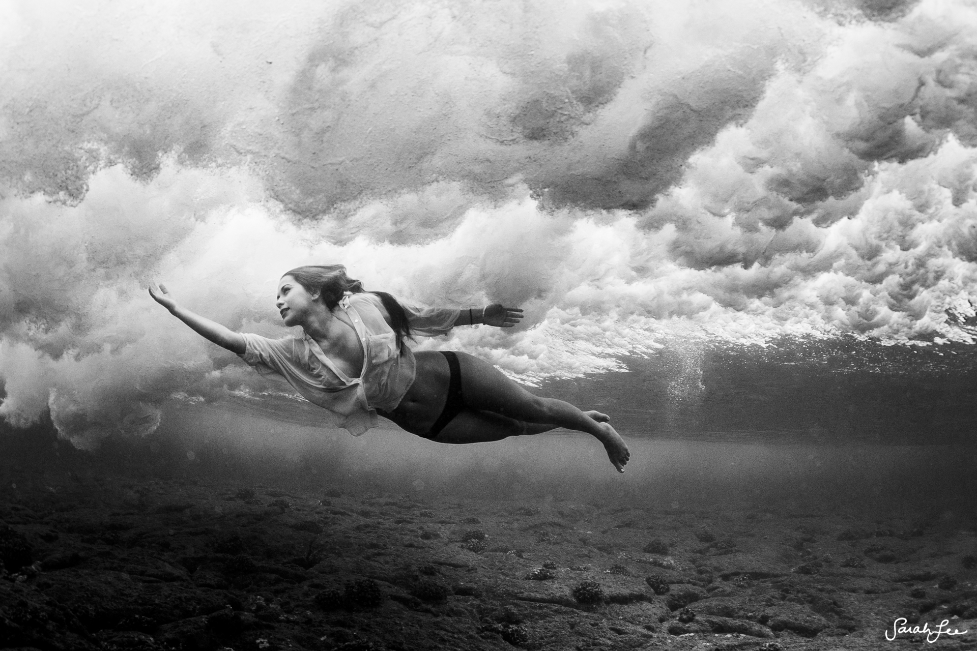 007_Sarah_Lee_Photography_Underwater_.jpg
