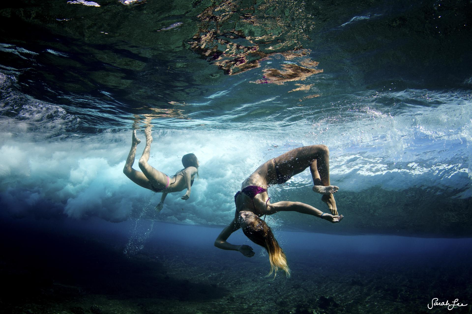 006_Sarah_Lee_Photography_Underwater_3156.jpg