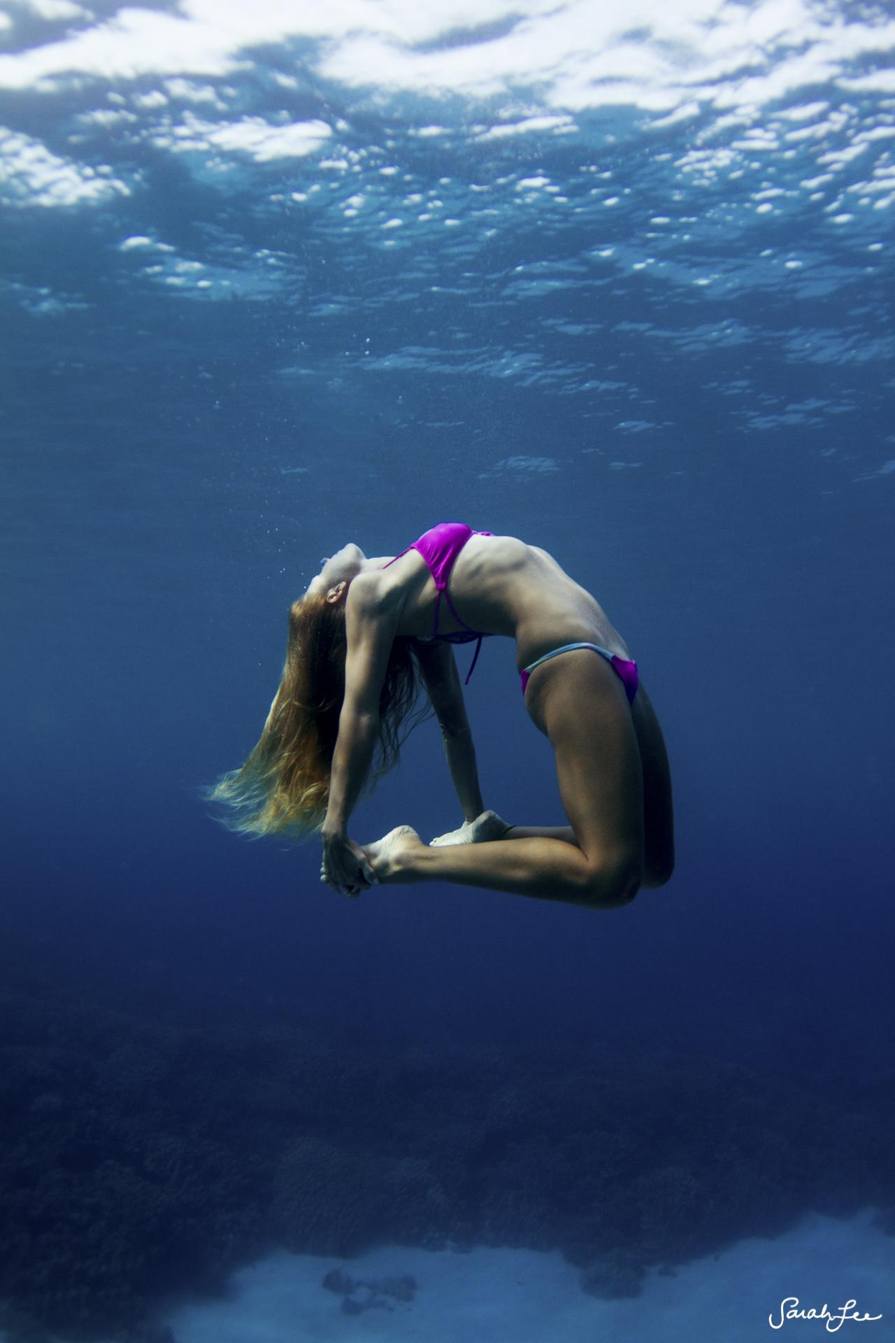 017_Sarah_Lee_Photography_Underwater_.jpg