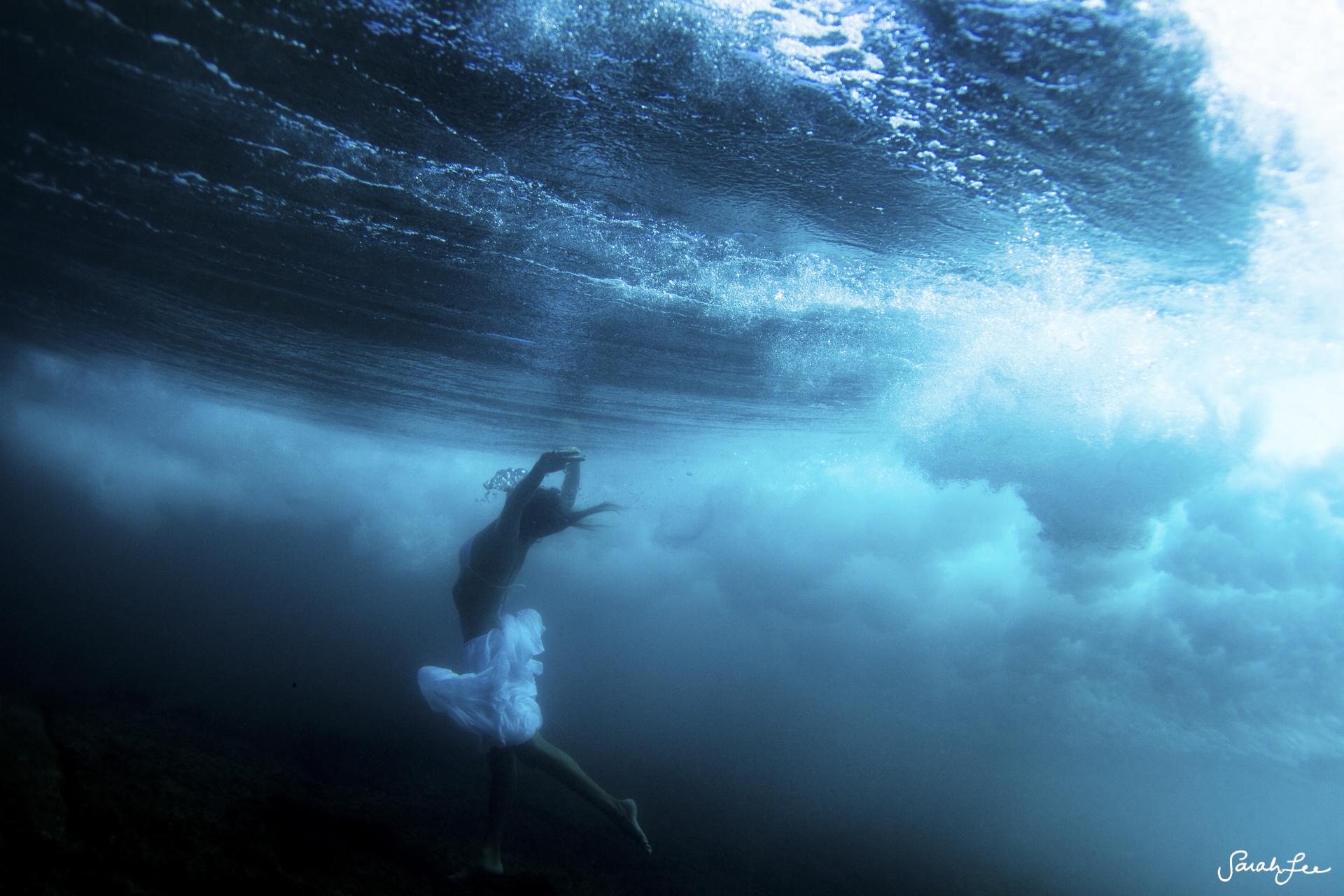 016_Sarah_Lee_Photography_Underwater_5848.jpg