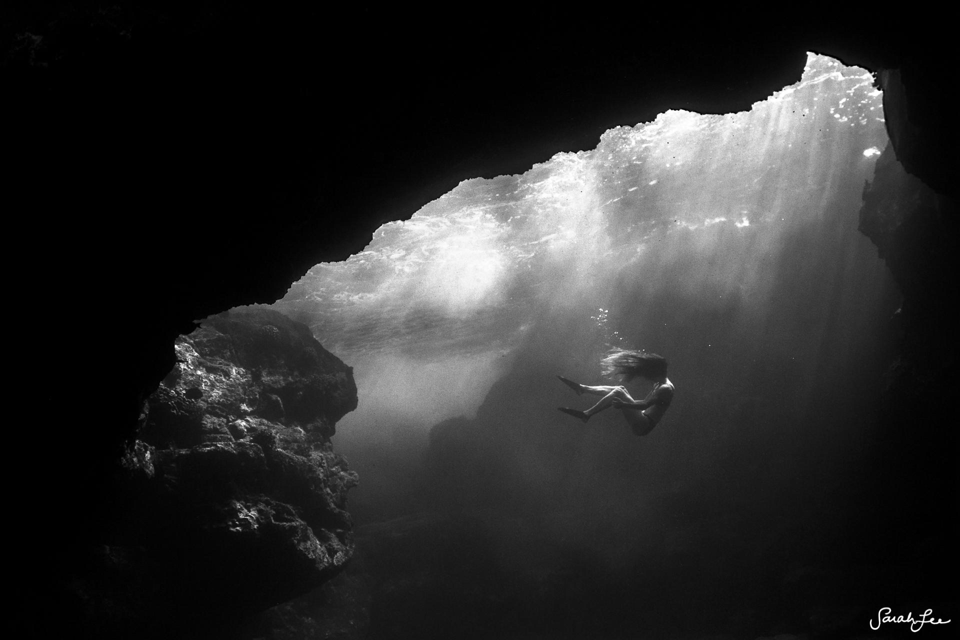 021_Sarah_Lee_Photography_Underwater_4255.jpg