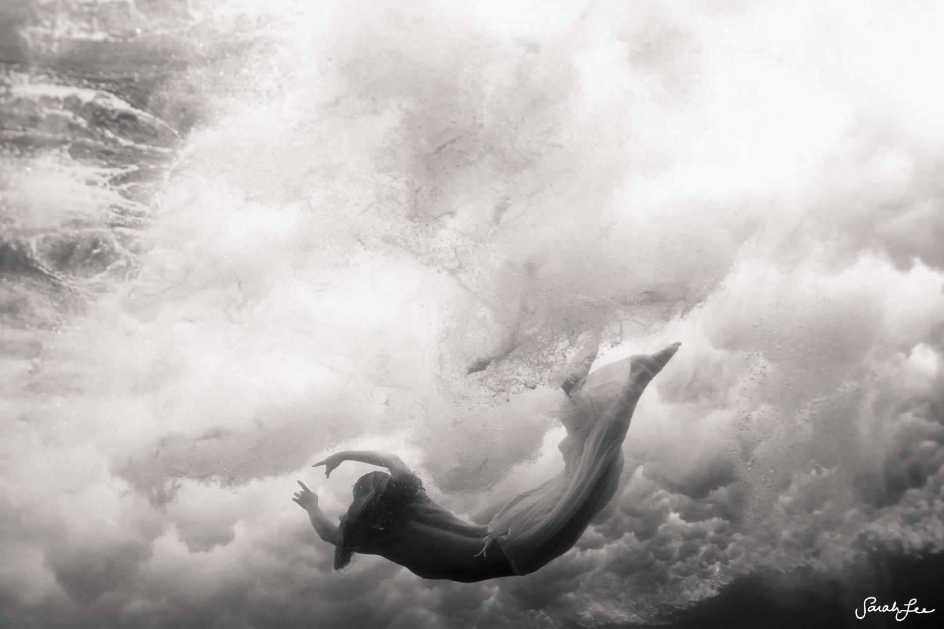 020_Sarah_Lee_Photography_Underwater_2122.jpg