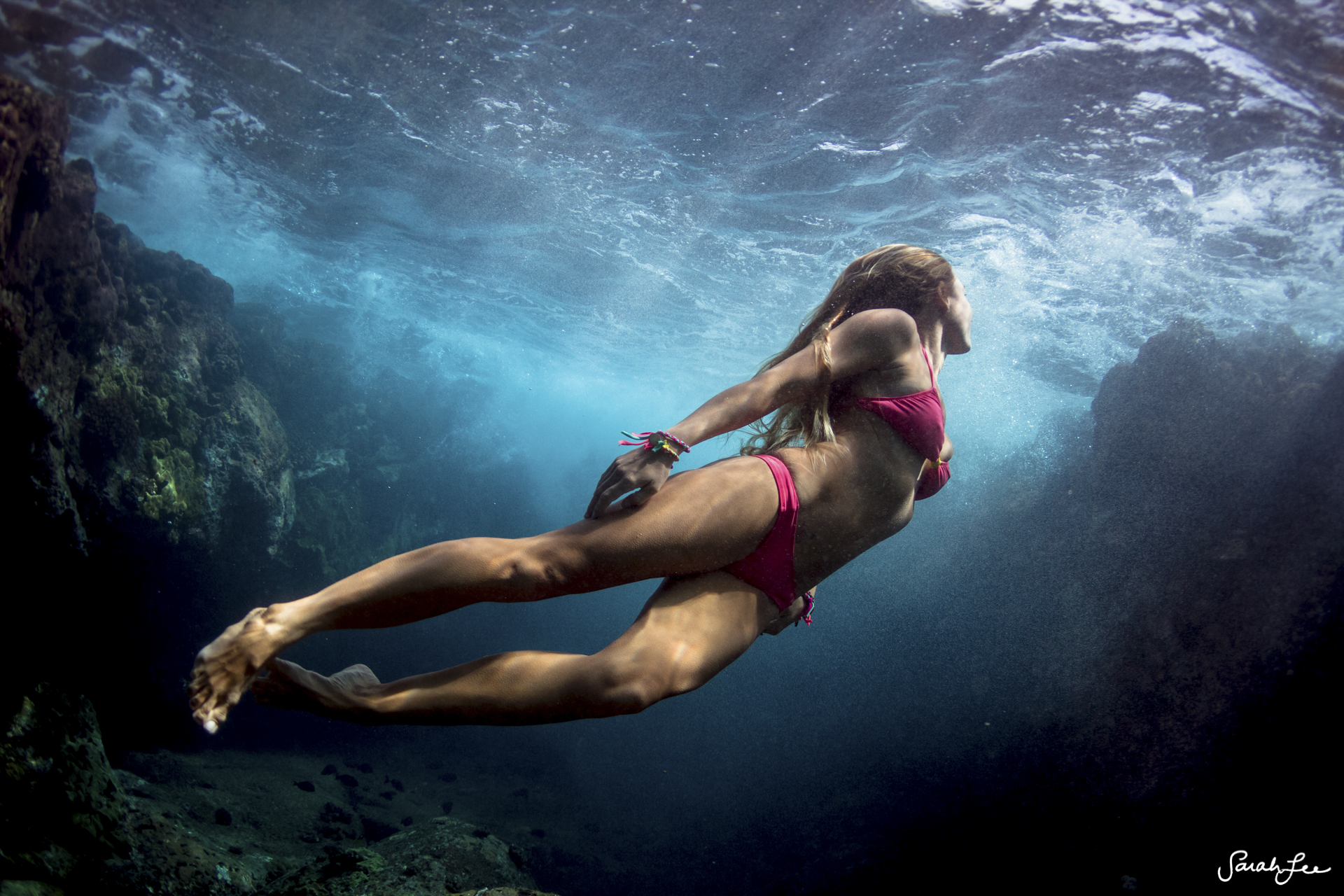 022_Sarah_Lee_Photography_Underwater_9478.jpg