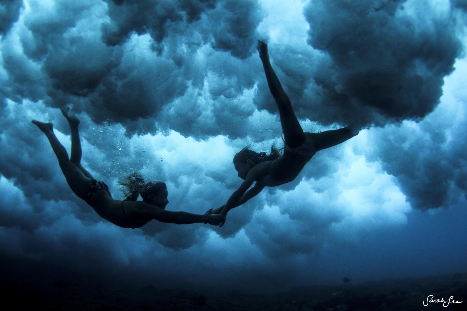 023_Sarah_Lee_Photography_Underwater_1987.jpg