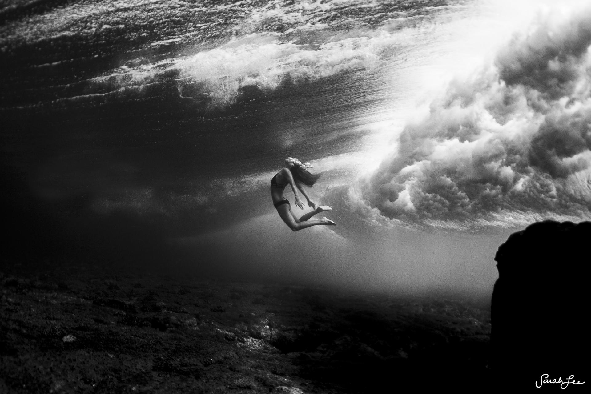 025_Sarah_Lee_Photography_Underwater_7817.jpg