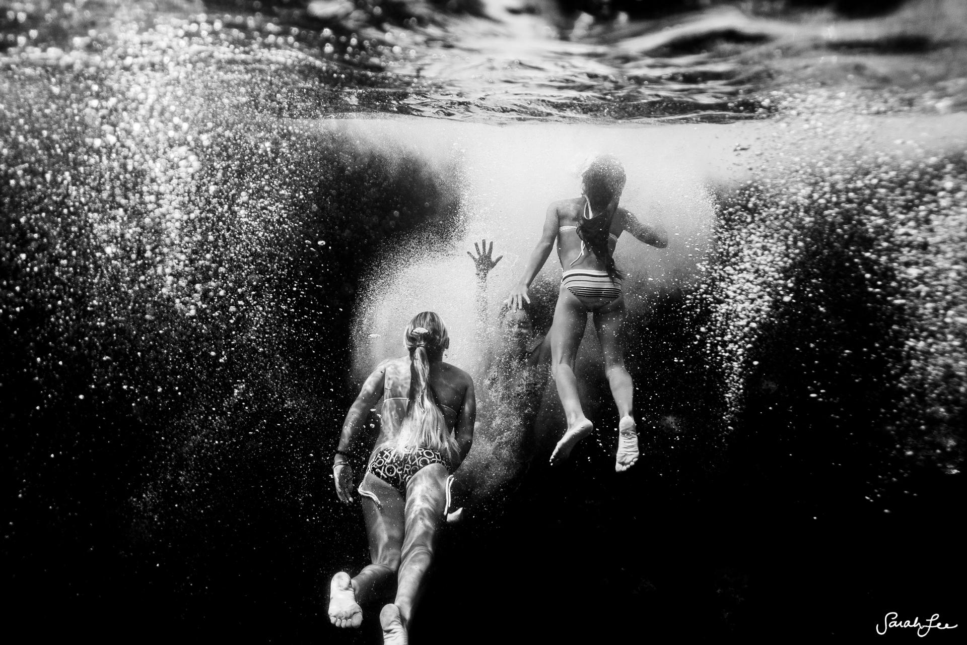 027_Sarah_Lee_Photography_Underwater_4984.jpg