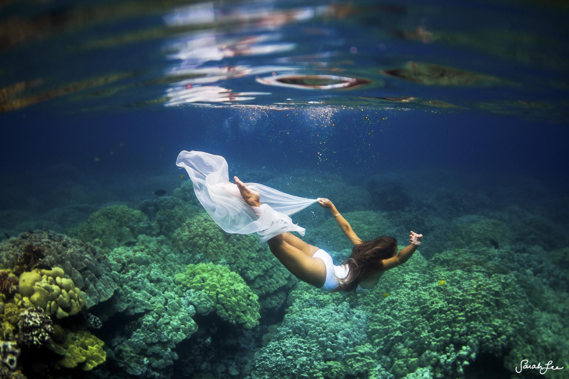 028_Sarah_Lee_Photography_Underwater_.jpg
