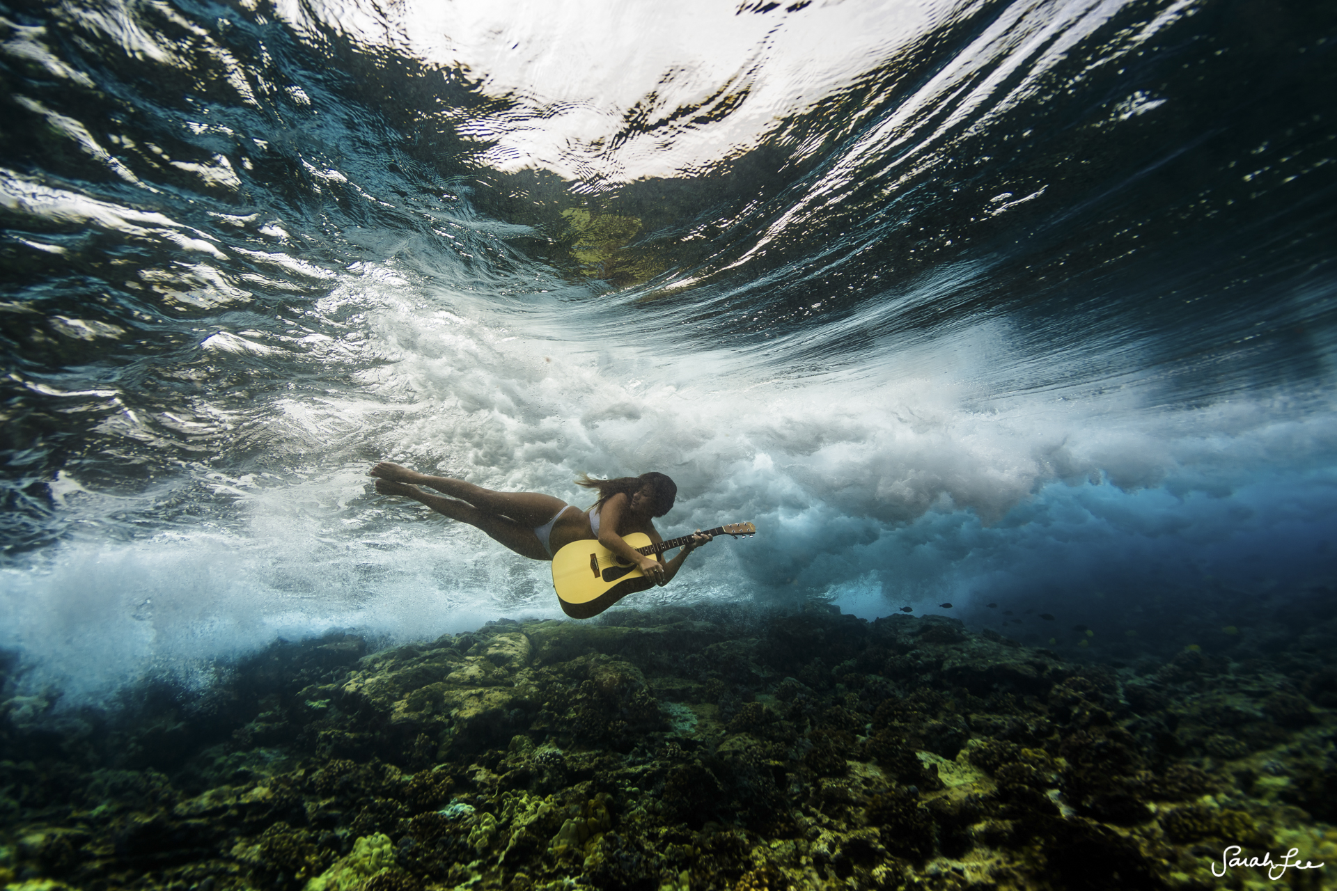032_Sarah_Lee_Photography_Underwater_3193.jpg