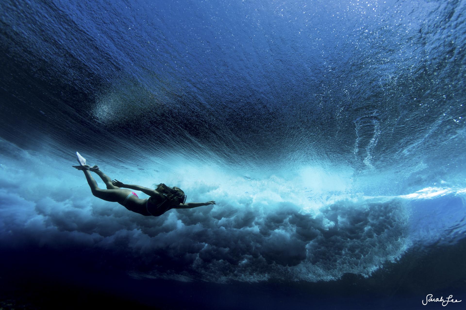 035_Sarah_Lee_Photography_Underwater_3527.jpg