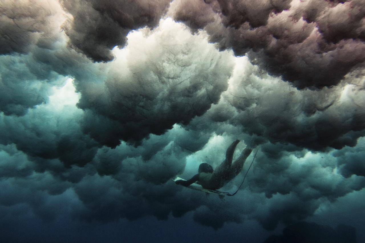 004_Sarah_Lee_Photography_Underwater_.jpg