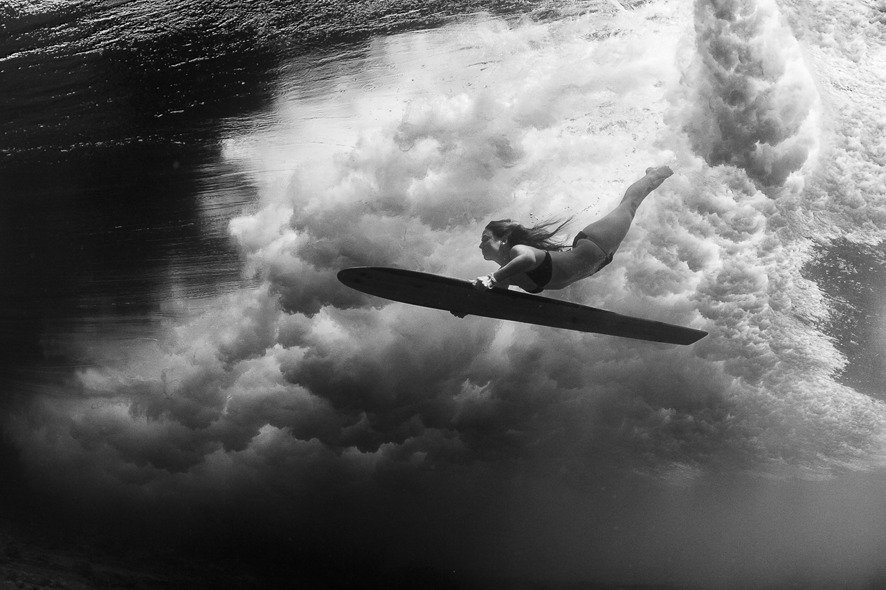 006_Sarah_Lee_Photography_Underwater_.jpg
