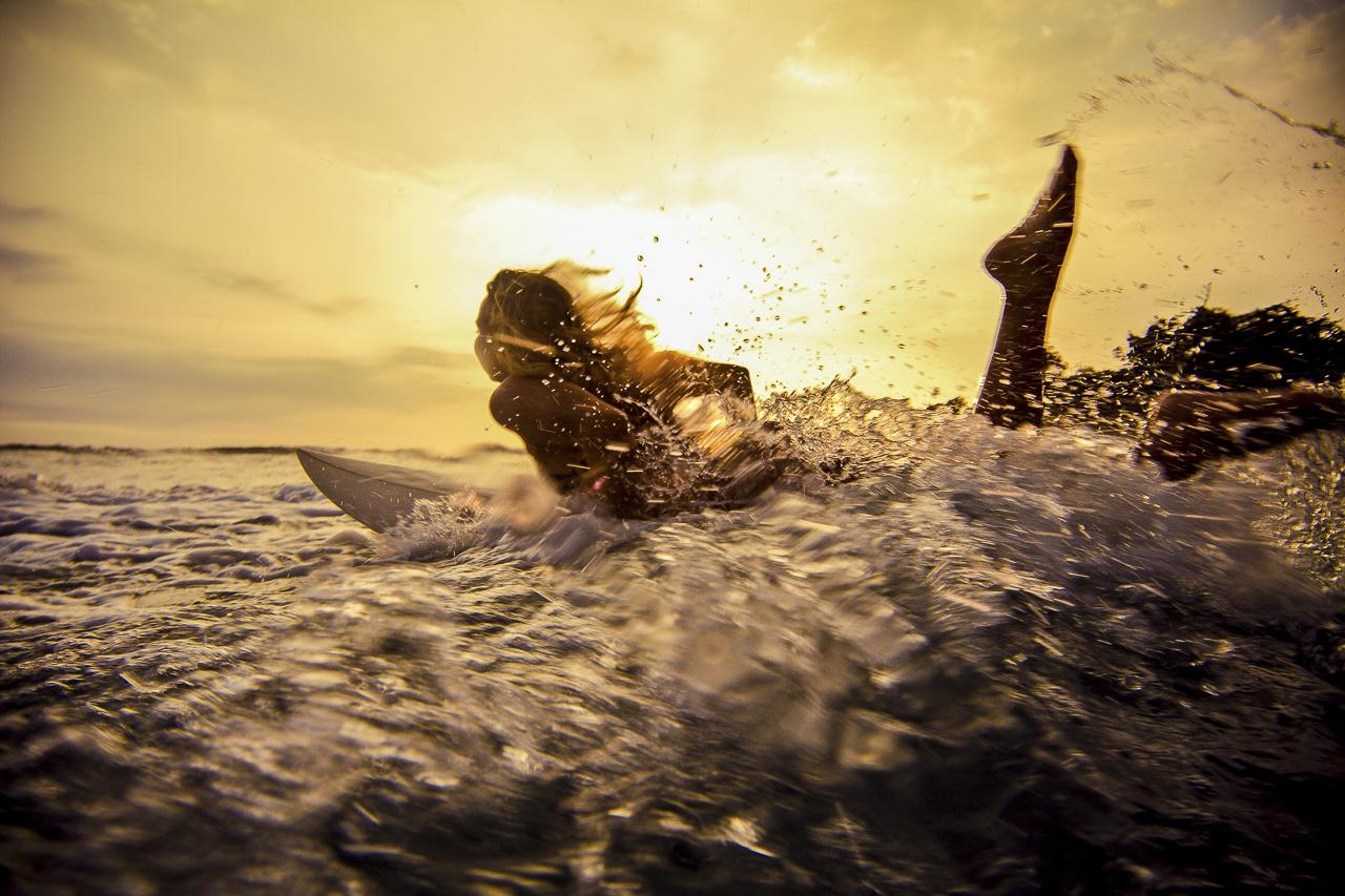 010_Sarah_Lee_Photography_Underwater_.jpg