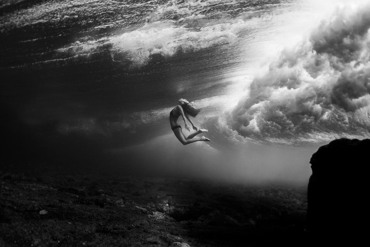 023_Sarah_Lee_Photography_Underwater_7817.jpg
