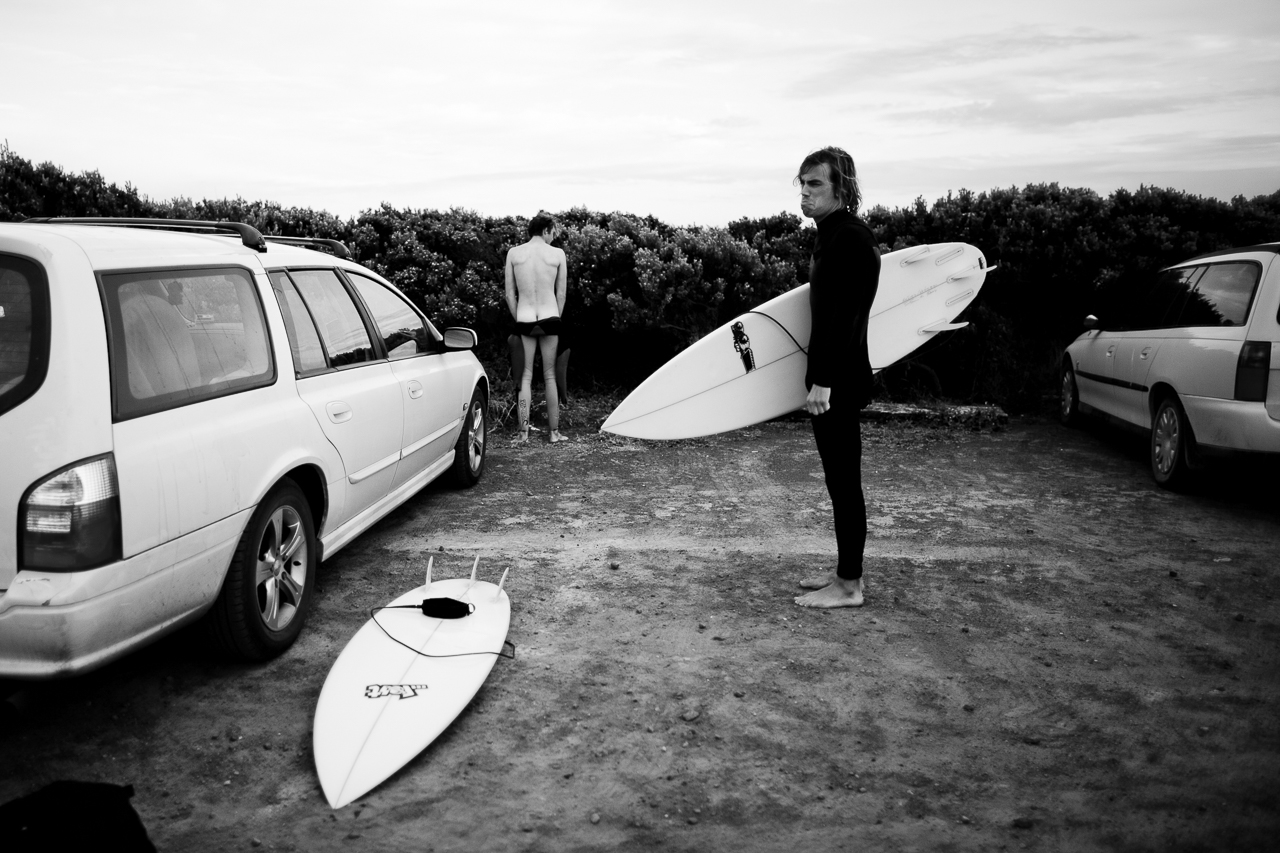 030_Sarah_Lee_Photography_Surf_Lifestyle_3214.jpg