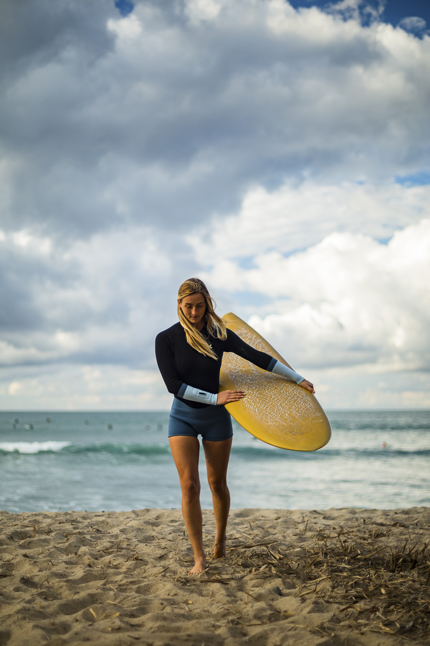 039_Sarah_Lee_Photography_Surf_Lifestyle_9964.jpg