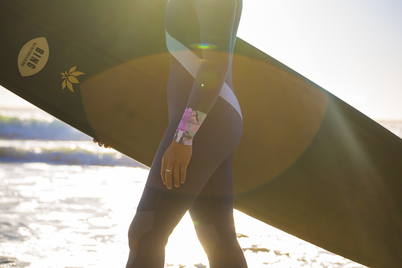 051_Sarah_Lee_Photography_Surf_Lifestyle_9893.jpg