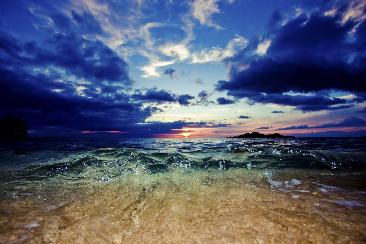 001_SarahLeePhoto_Landscape_Ocean_Photos_.jpg