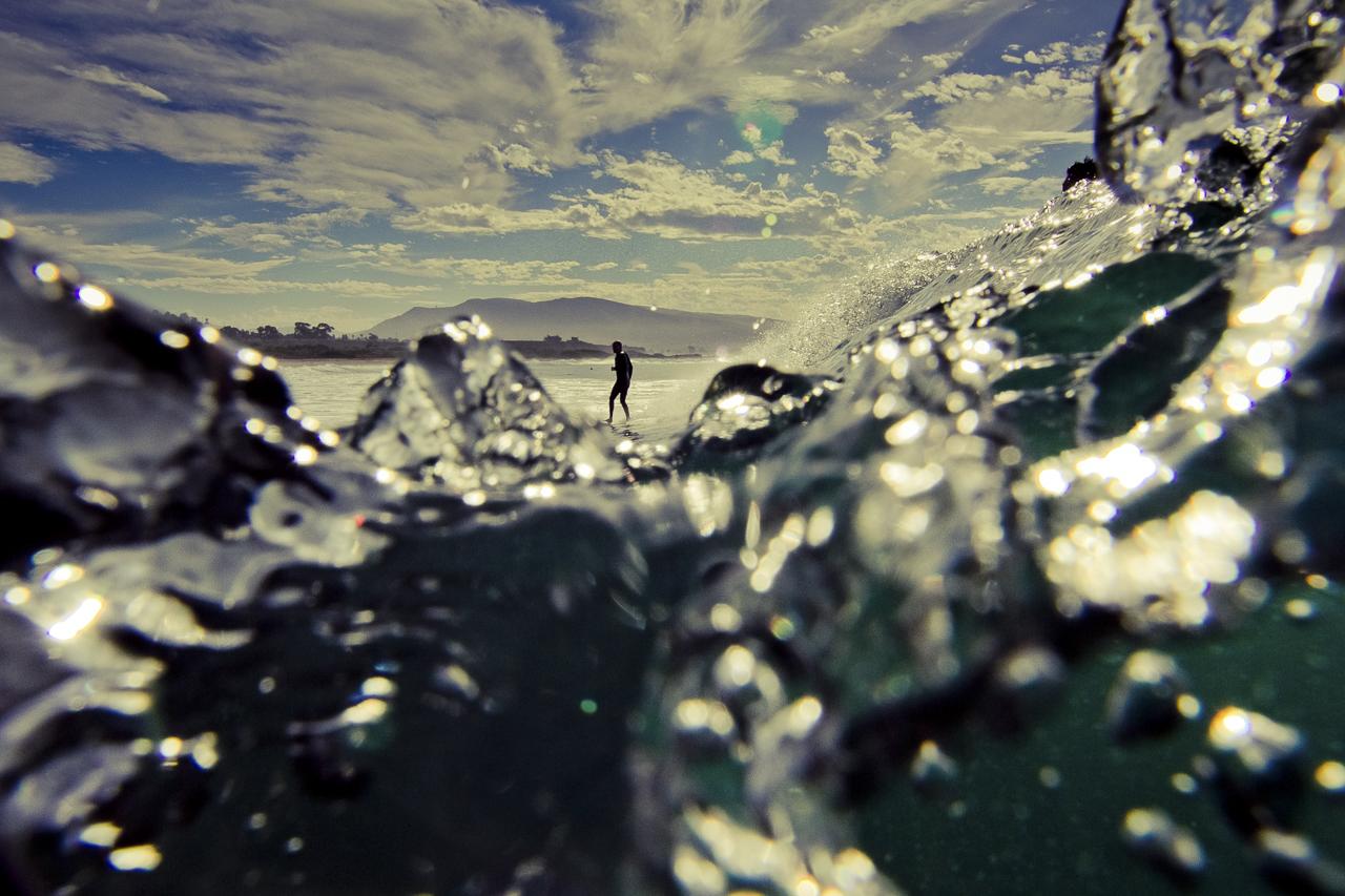 003_SarahLeePhoto_Landscape_Ocean_Photos_1818.jpg
