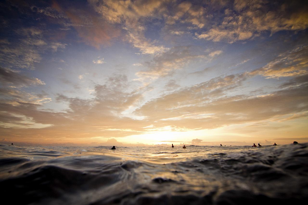 004_SarahLeePhoto_Landscape_Ocean_Photos_0669.jpg