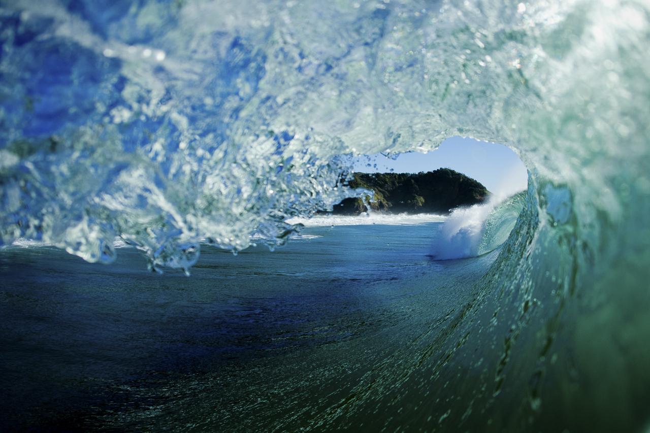 007_SarahLeePhoto_Landscape_Ocean_Photos_.jpg