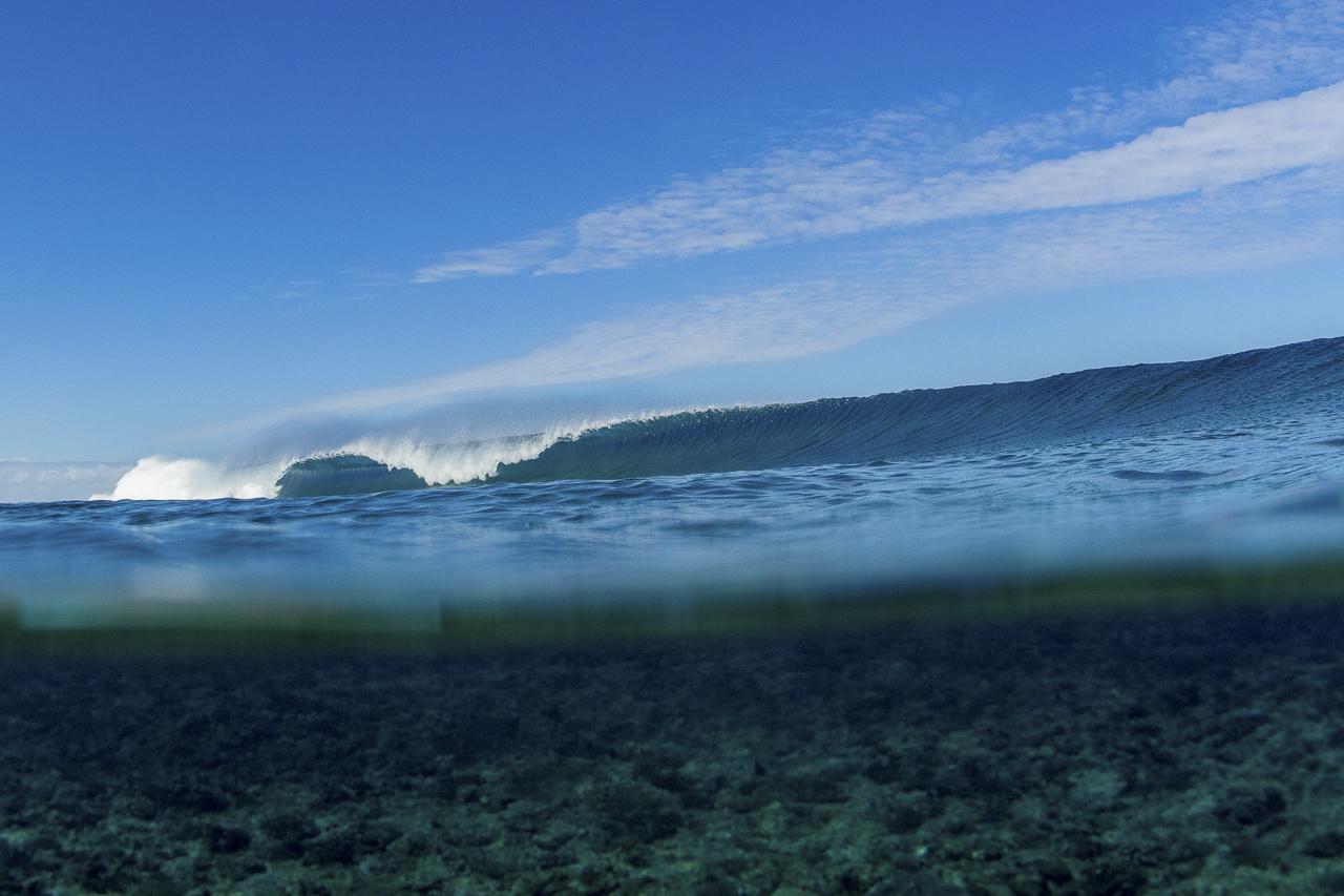 014_SarahLeePhoto_Landscape_Ocean_Photos_3273.jpg