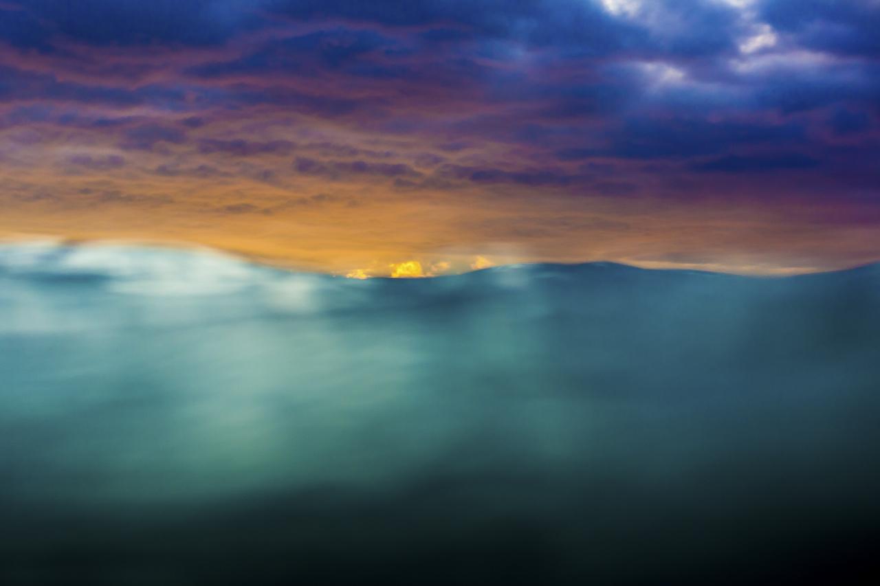 021_SarahLeePhoto_Landscape_Ocean_Photos_0500.jpg