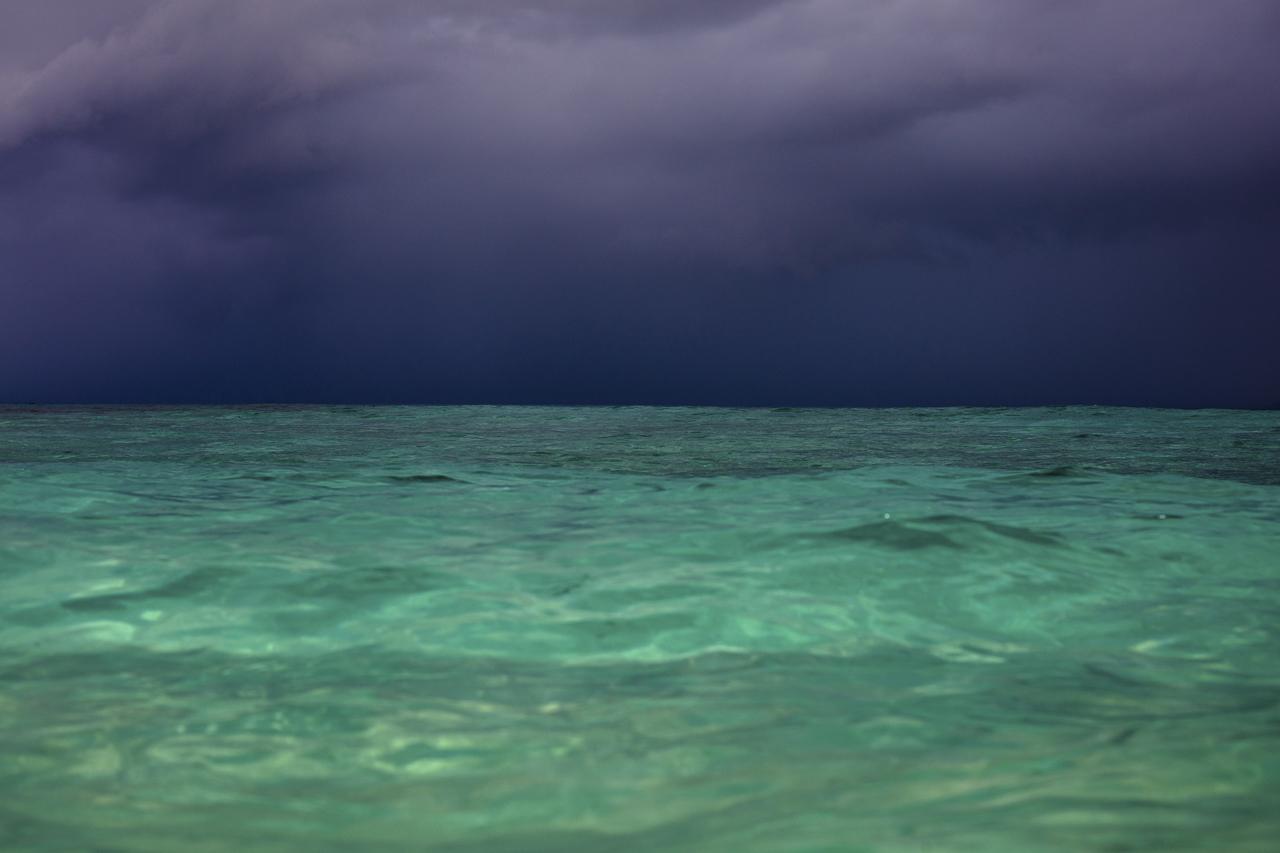 025_SarahLeePhoto_Landscape_Ocean_Photos_7930.jpg