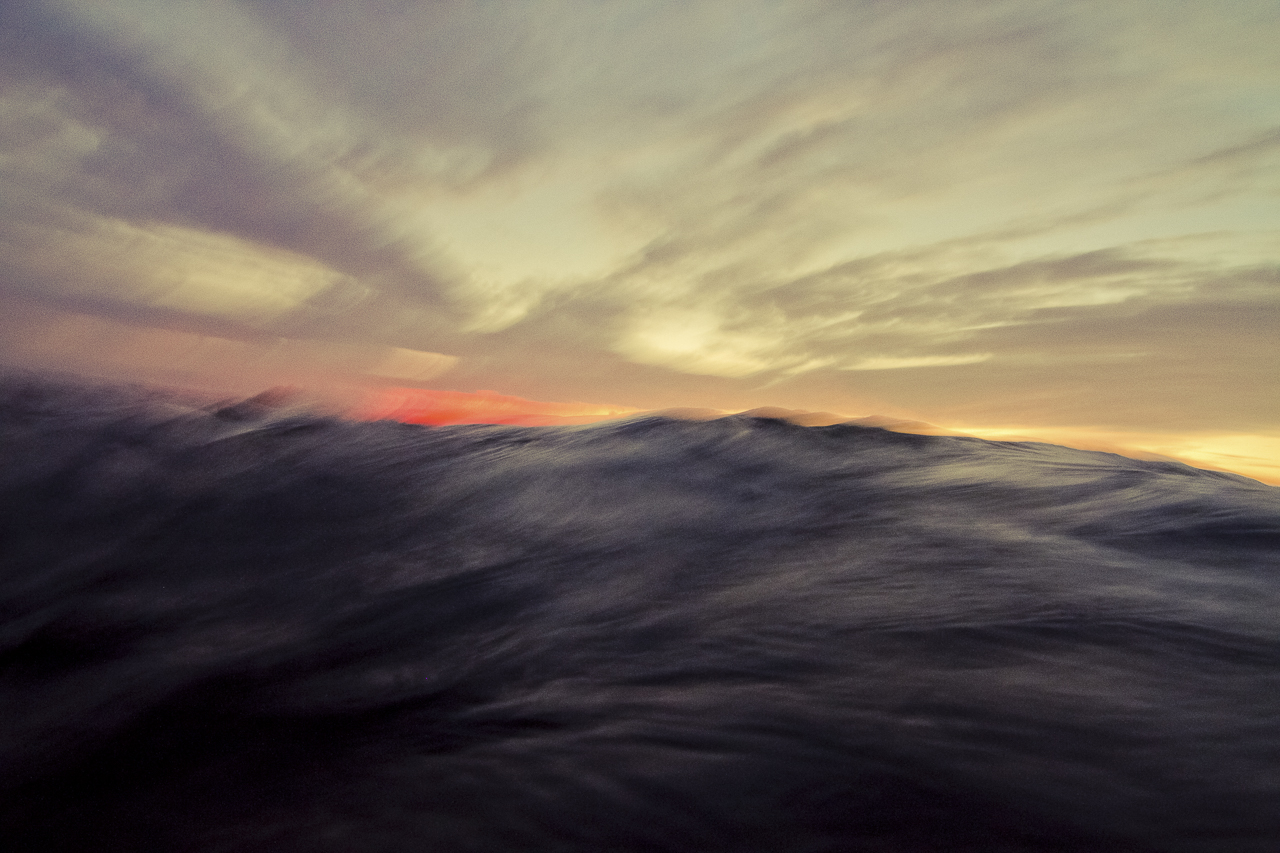 005_SarahLeePhoto_Abstract_Ocean_Photography_0938.jpg