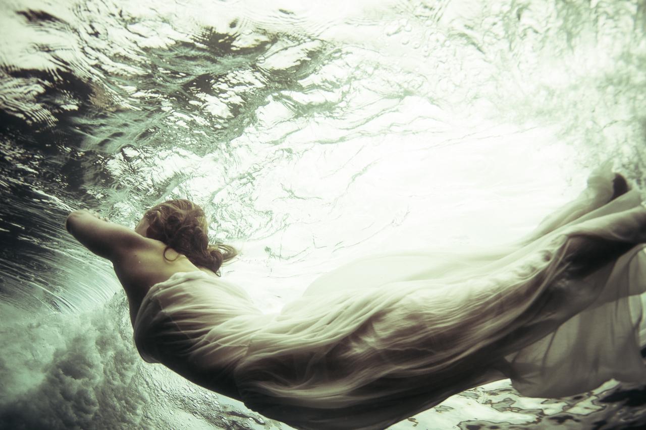 013_giada-forte-underwater-fashion-photos_1547.jpg