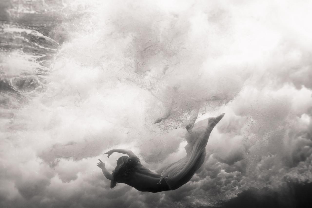 016_giada-forte-underwater-fashion-photos_2122.jpg