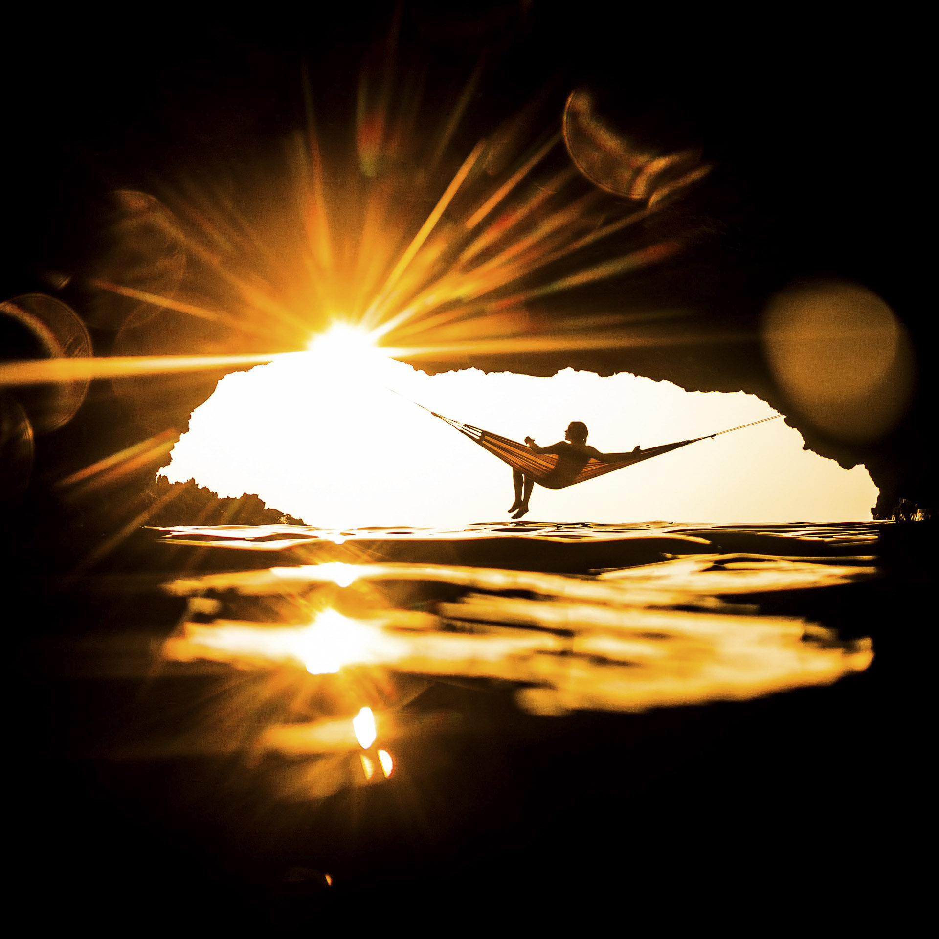 SarahLeePhoto_Sunset_Hammock_Cave.jpg