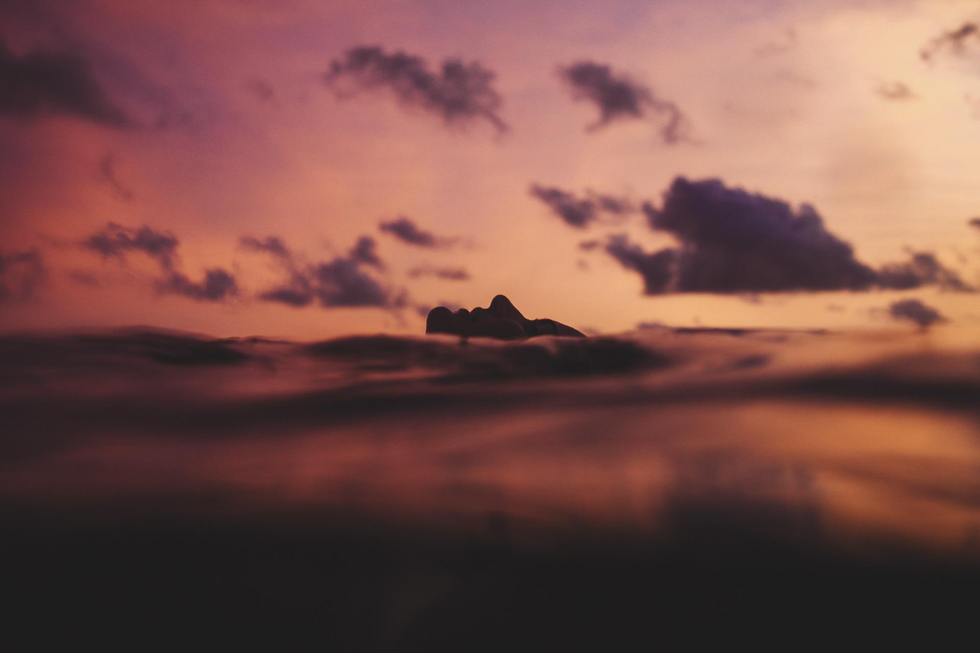 SarahLeePhoto_Dusk_Sunset_Peaceful_Floating.jpg