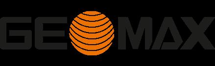 GeoMax logo_transparent.png