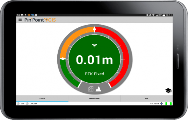 PinPoint-GIS App.png