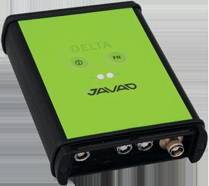 Javad Delta-3.png