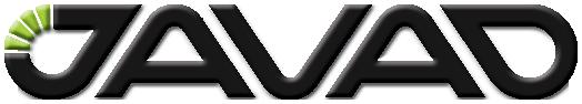 front-logo-javad.png