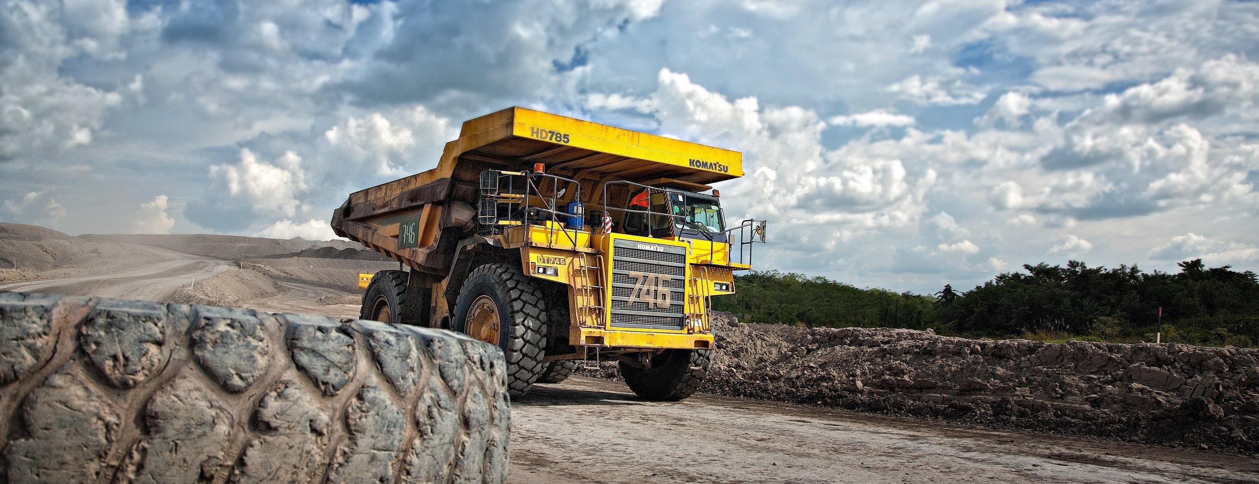 mining dominik-vanyi-629409-unsplash THIN.jpg