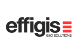 effigis-logo 542x385-260x185.png
