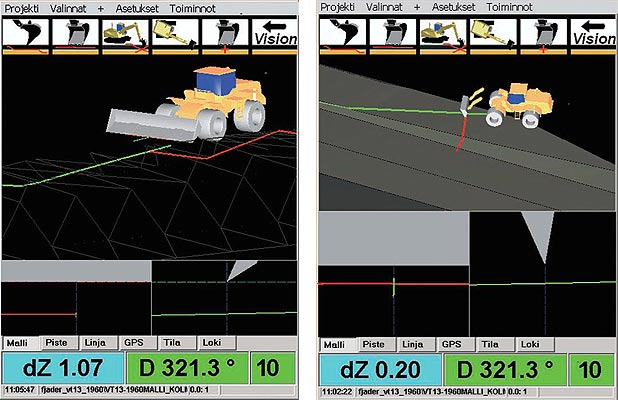 vision-3d-wheel-loader-application.jpg