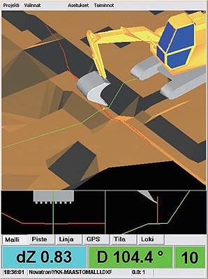 vision-3d-excavator-app.jpg