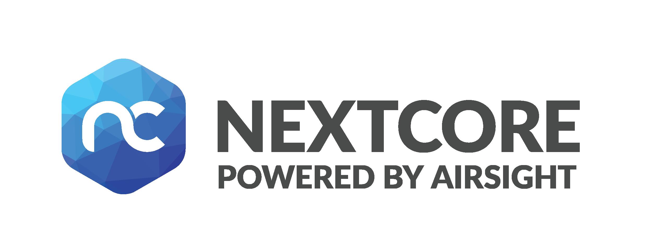 NextCore_Logo_[2.1]_-_white-01.png
