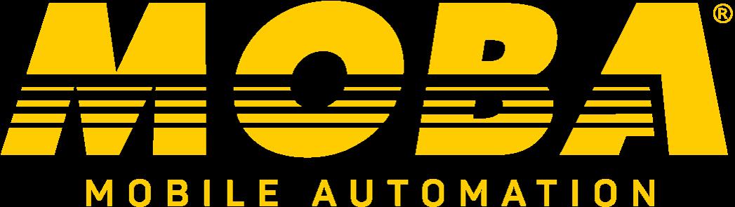 MOBA-Logo-yellow.png