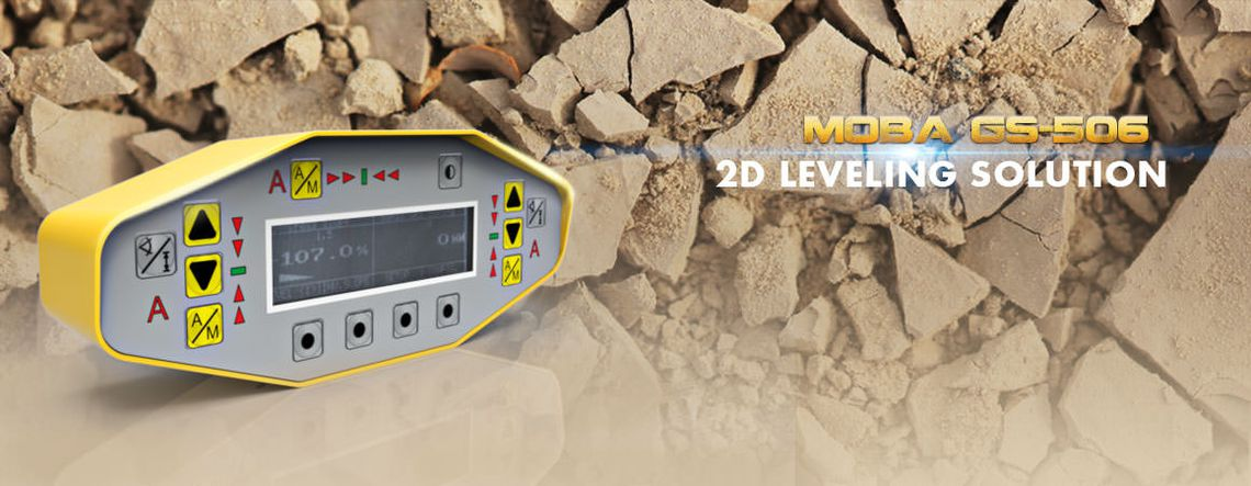 Bulldozer machine 2D Control System.jpg