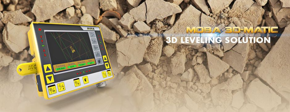bulldozers-3d.jpg