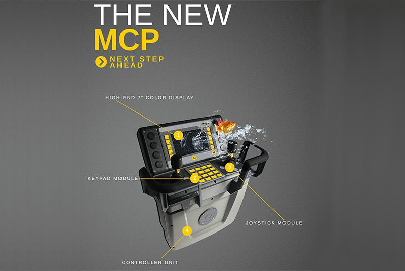 csm_New_MOBA_MCP_Controller_prev_429c1ed3a0.jpg