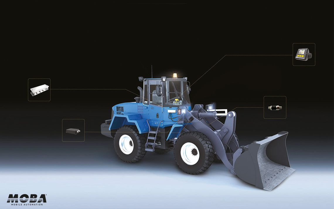 csm_Wheel_Loader_Truck_HLC-1000_Components_d11608f53d.jpg